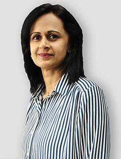 Toima Asghar