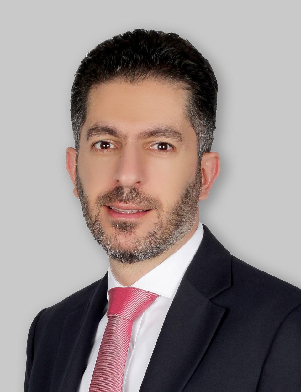 Omar Al Eit