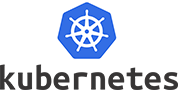 DevOps tools Technology
